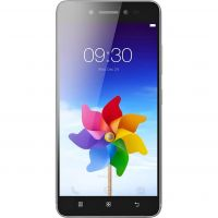Lenovo S90 2/16GB Grey