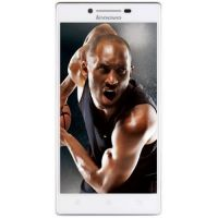 Lenovo P70T 2/16Gb White