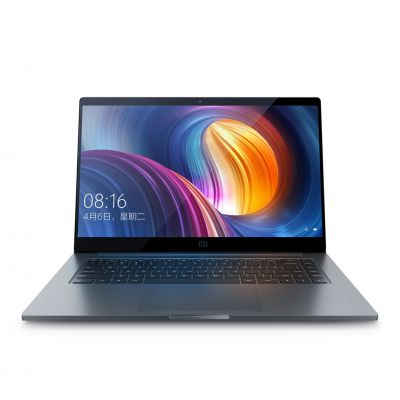 Xiaomi Mi Notebook Pro 15.6-inch