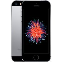 APPLE IPHONE SE 64GB (SPACE GREY)