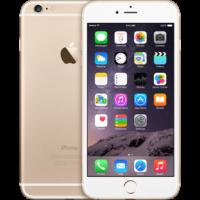 APPLE IPHONE 6 PLUS 16GB (GOLD)