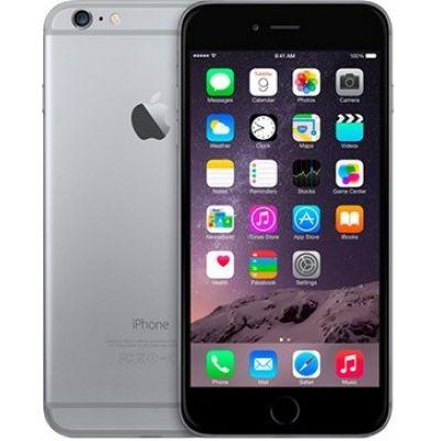 APPLE IPHONE 6 PLUS 16GB (SPACE GREY)