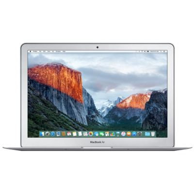 APPLE MACBOOK AIR 13,3 (MJVG2)