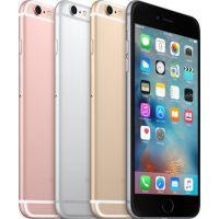 iPhone (50)