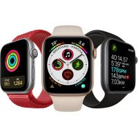 Apple Watch (6)